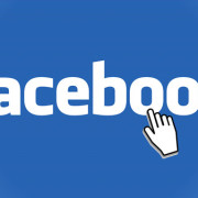 facebook ads for ppc advertising