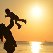 Lifetime Value in PPC via a baby and her mother under the sun