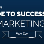 Remarketing Guide Part Two