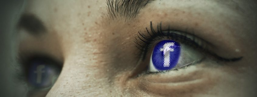 facebook ads and google adwords
