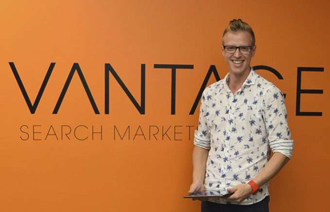 senior-ppc-manager-kevin-clark-vantage-search