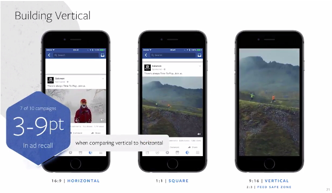FB - Vertical Aspect Ratio 2