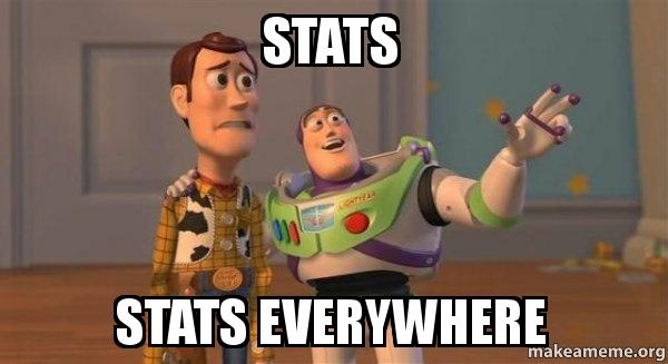 stats-stats-everywhere
