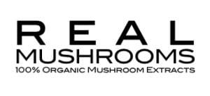 Real-Mushrooms-Amazon-Case-Study