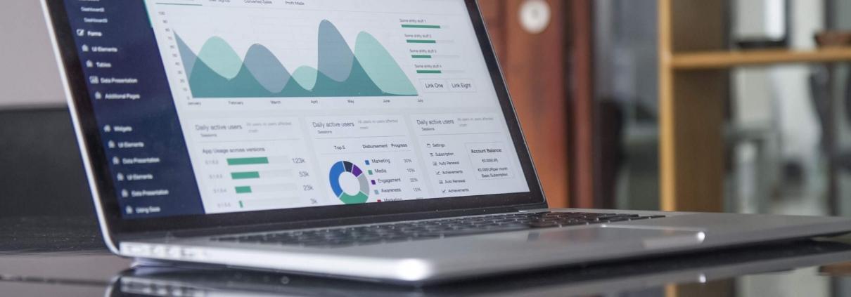 The-Digital-Marketing-Portfolio